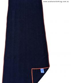 anahata-yoga-towel-black-1