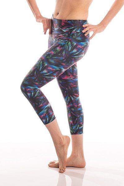 anahata-yoga-clothing-leggings_alchemy