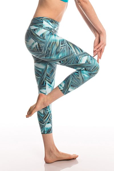 anahata-yoga-clothing-leggings_lazer-light