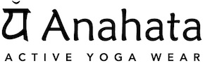 Anahata Yoga Clothing
