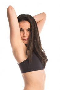 anahata_yoga_clothing_black_crop_top_3ml36581