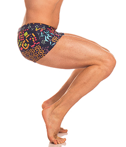 Yoga Clothing Womens And Mens Anahata Active Yoga Wear
