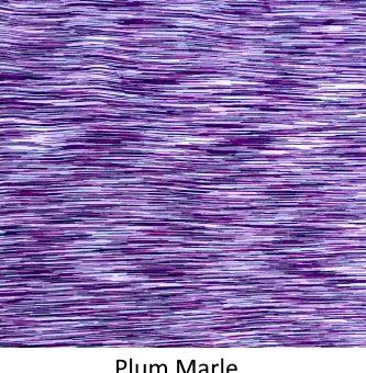Plum Marle